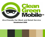 clean-green-mobile-color-pallette