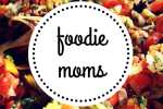 foodie-moms-logo