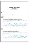 seo-conversion-optimization-report