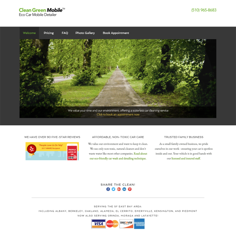 Website design proess.png